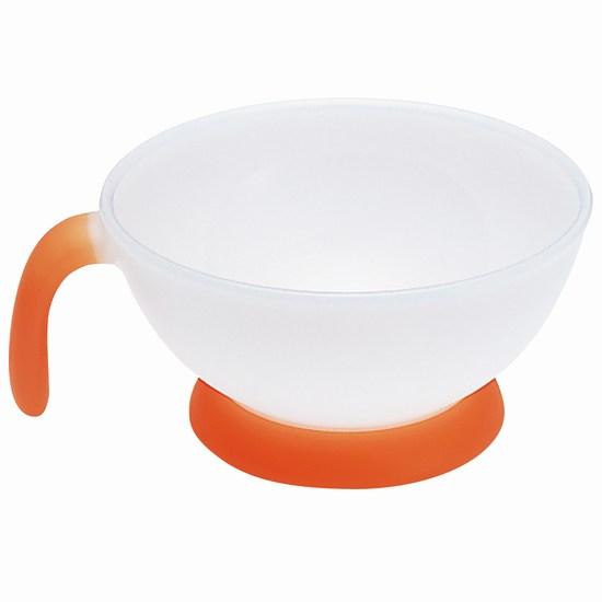 Combi Тарелка для вторых блюд Baby Feeding Bowl