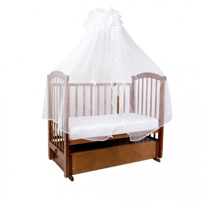 Постельные принадлежности , Балдахины для кроваток Ангелочки универсальный 2004 арт: 327594 -  Балдахины для кроваток
