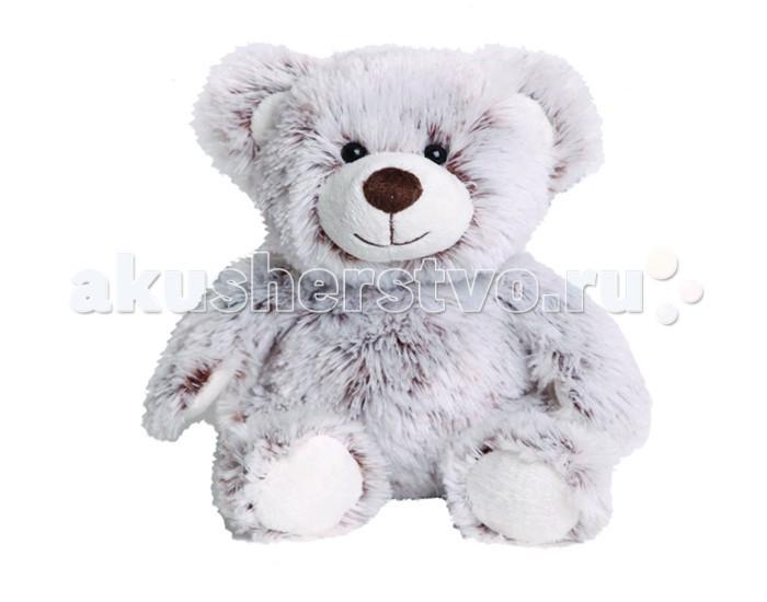 Мягкие игрушки Gulliver Медвежонок Тоша 30 см мягкая игрушка смолтойс медвежонок тедди коричневый 30 см