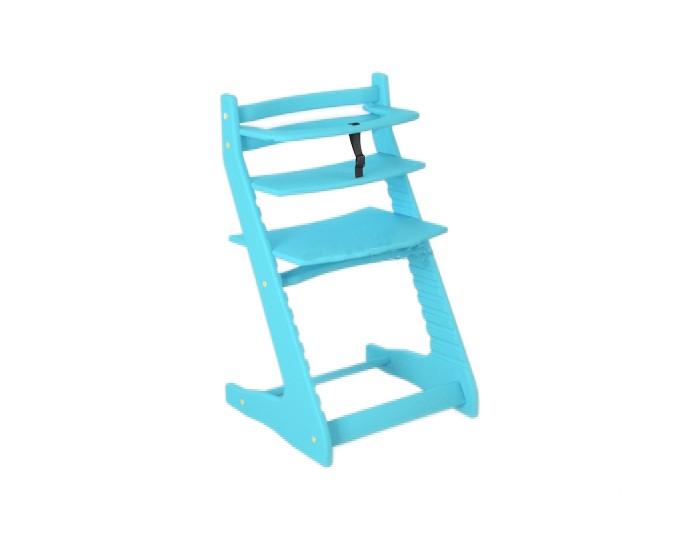 Детская мебель , Аксессуары для мебели Вырастайка Ограничитель на растущий стул арт: 329950 -  Аксессуары для мебели