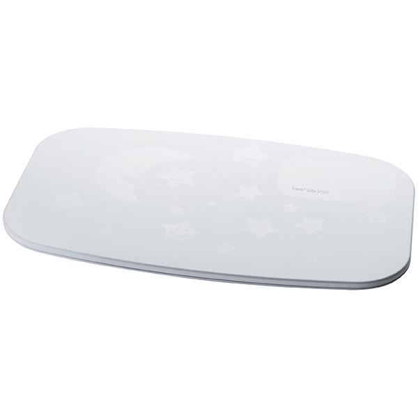 Ramili Монитор дыхания Movement Sensor Pad SP100 от Ramili