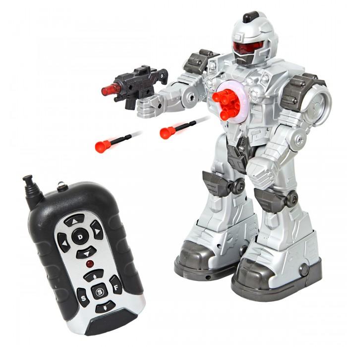 Veld CO Робот Космический десант