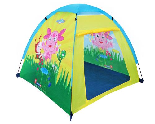 John Игровая палатка Лунтик