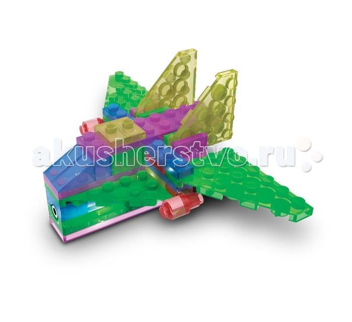 Конструкторы Laser Pegs Набор 4 в 1 Аэропланы laser range finder 40m 60m 80m 100m digital laser distance meter tape area volume angle engineer measure construction tools