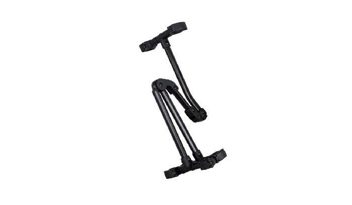 Combi Коннектор для колясок F2/F2 PlusКоннектор для колясок F2/F2 PlusCombi Коннектор для колясок F2/F2 Plus удобен для детей погодок, или с большей разницей, когда нет необходимости всё время использовать для прогулок двойную коляску. (как в случае с близнецами)  Когда вам не нужна двойная коляска, вы можете свободно отцепить коннектор и пользоваться одной коляской.<br>