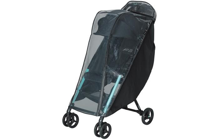 Детские коляски , Дождевики Combi для моделей колясок F2/F2 Plus арт: 337260 -  Дождевики