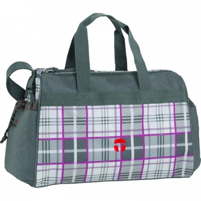 Летние товары , Сумки для детей Thorka Спортивная сумка Килт арт: 339635 -  Сумки для детей