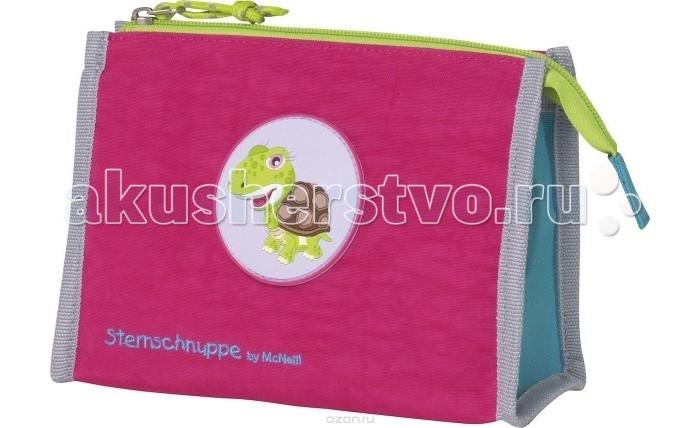 Сумки для детей Thorka Сумка детская Черепаха, Сумки для детей - артикул:339760