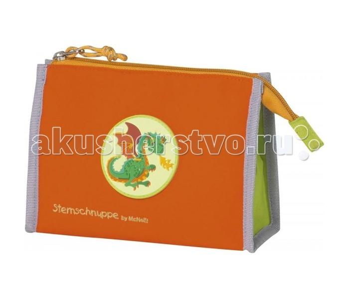 Летние товары , Сумки для детей Thorka Сумка-косметичка детская Дракон арт: 339765 -  Сумки для детей
