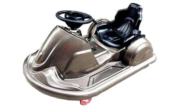 Купить Электромобиль RiverToys Drift-Car A999MP в интернет магазине. Цены, фото, описания, характеристики, отзывы, обзоры