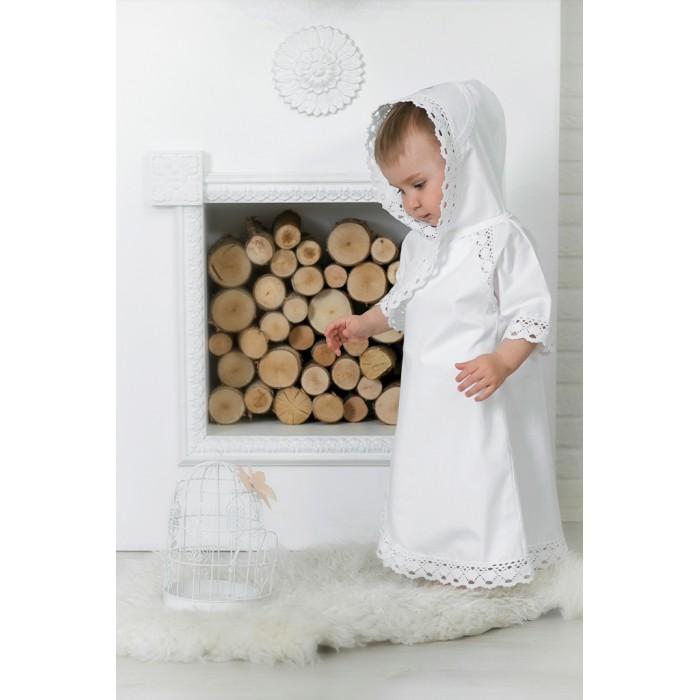 Купить Alivia Kids Крестильный набор универсальный Ажурный хлопок 15.202.10 в интернет магазине. Цены, фото, описания, характеристики, отзывы, обзоры