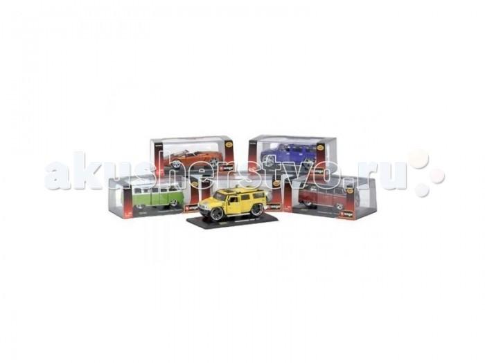 Машины Bburago 1:32 Машина 18-42000 машины bburago машина формула 1 команда 2012 mclaren
