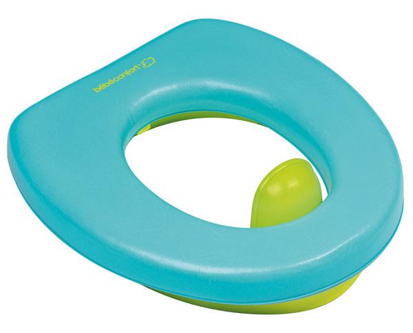 Гигиена и здоровье , Сиденья для унитаза Bebe Confort Сиденье детское для туалета Конфорт арт: 3425 -  Сиденья для унитаза