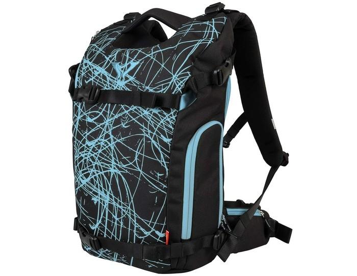 Купить Школьные рюкзаки, Target Collection Рюкзак Glow