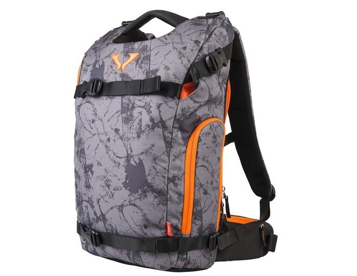 Купить Школьные рюкзаки, Target Collection Рюкзак Olith