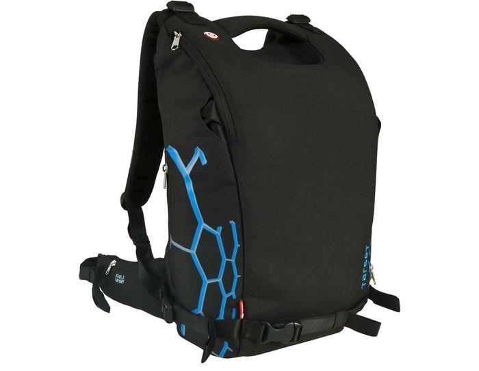 Купить Школьные рюкзаки, Target Collection Рюкзак Exo Sky