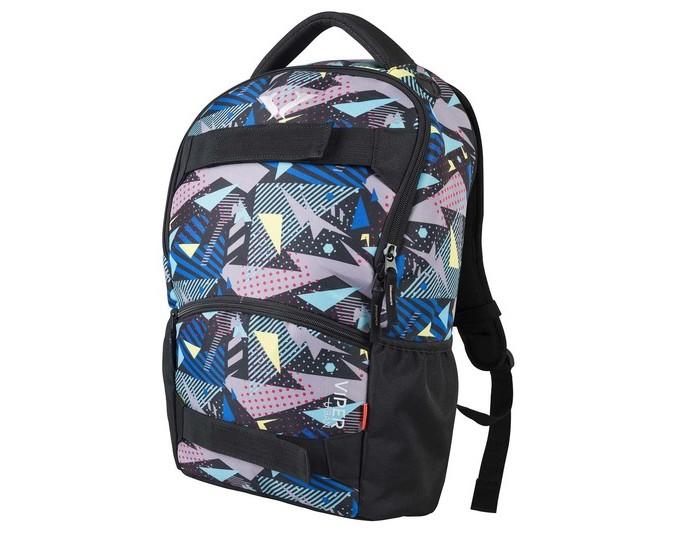 Купить Школьные рюкзаки, Target Collection Рюкзак Pop Up