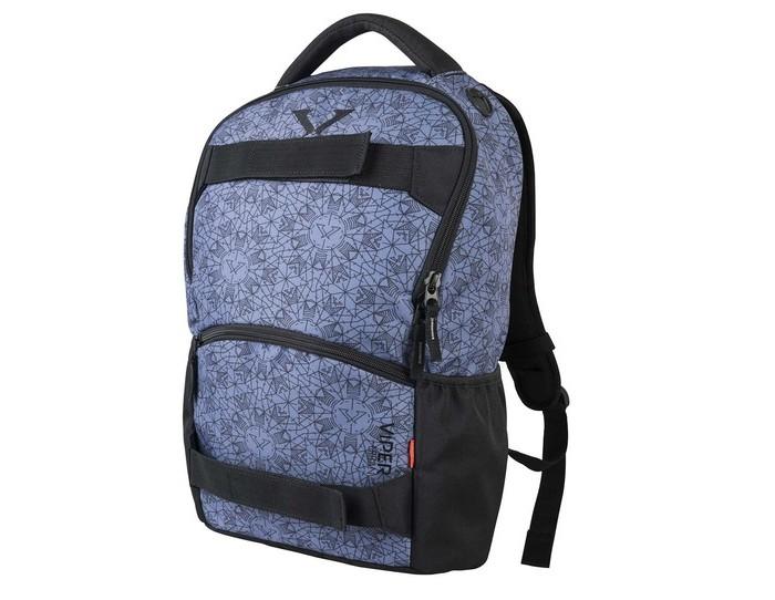 Школьные рюкзаки Target Collection Рюкзак Kaleidoscope-2 oiwas ноутбук рюкзак мода случайные