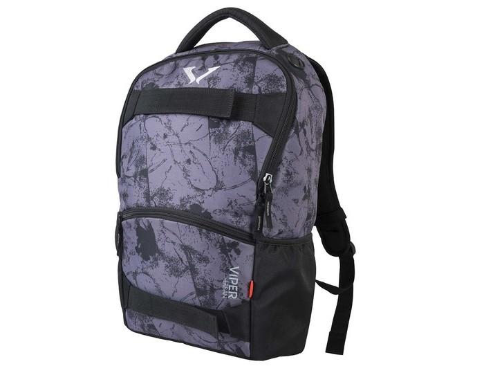Купить Школьные рюкзаки, Target Collection Рюкзак Olith 17515