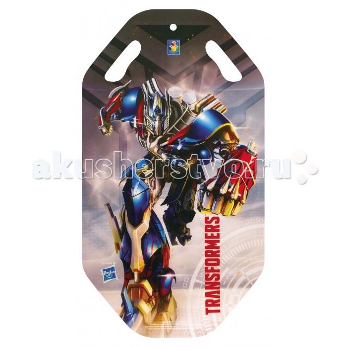 Ледянки 1 Toy Transformers transformers маска bumblebee c1331
