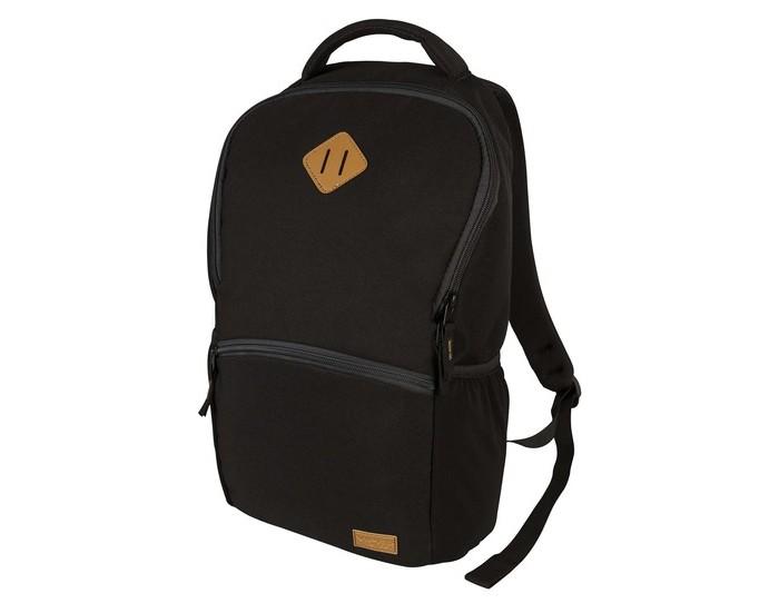Купить Школьные рюкзаки, Target Collection Рюкзак Black BR. - 2