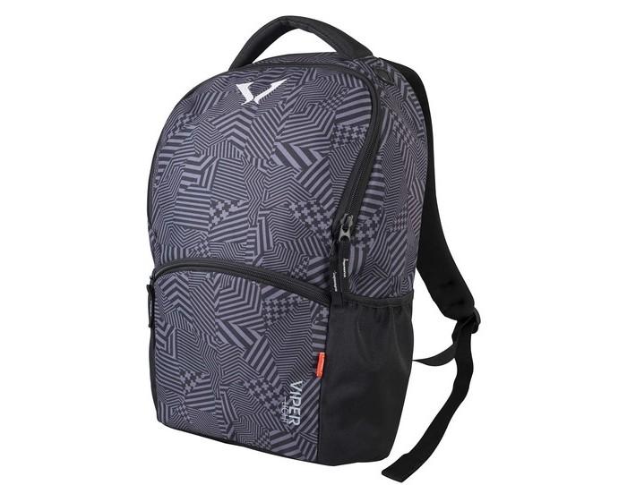 Купить Школьные рюкзаки, Target Collection Рюкзак Geometric