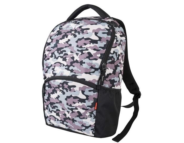 Купить Школьные рюкзаки, Target Collection Рюкзак Camuflage