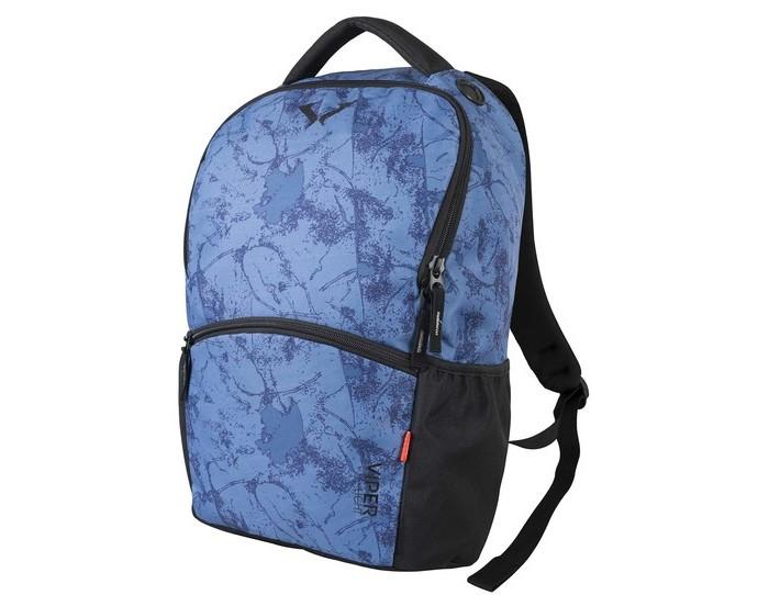 Школьные рюкзаки, Target Collection Рюкзак Olith 17512  - купить со скидкой