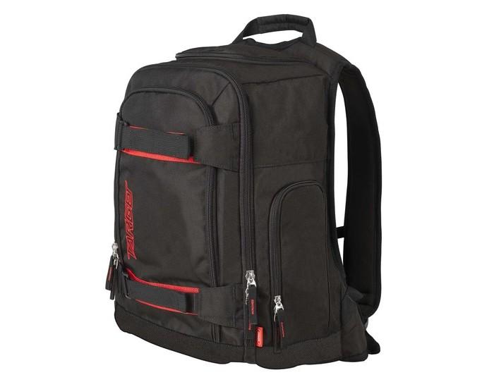Купить Школьные рюкзаки, Target Collection Рюкзак Carbon