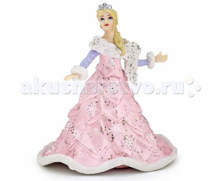 Игровые фигурки Papo Игровая фигурка Заколдованная принцесса