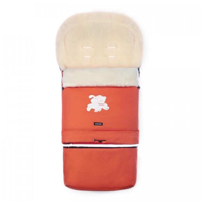 Купить Womar Зимний конверт Multi Arctic в интернет магазине. Цены, фото, описания, характеристики, отзывы, обзоры