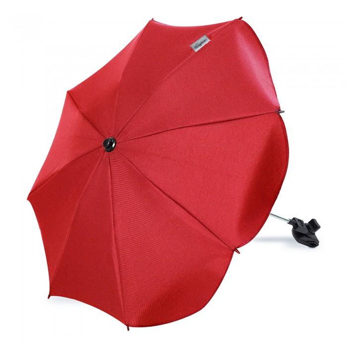 Купить Зонт для коляски Esspero Parasol в интернет магазине. Цены, фото, описания, характеристики, отзывы, обзоры
