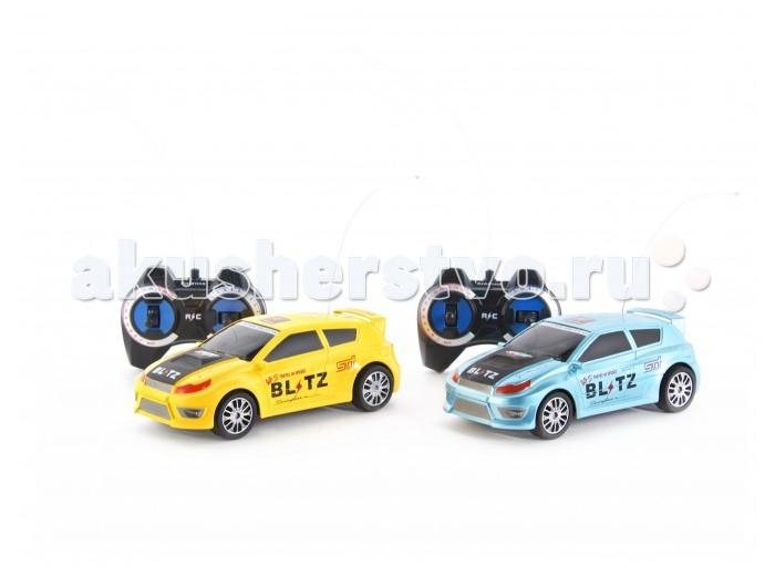 Машины Pilotage 2 гоночные машины Top Racer№4