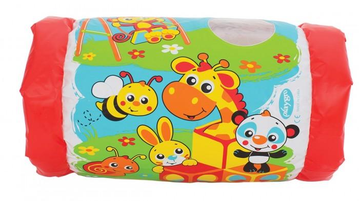 Развивающая игрушка Playgro Валик 0184971