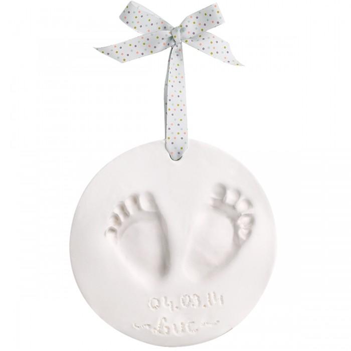 Детская мебель , Декорирование Baby Art Подарок на память с отпечатком арт: 3526 -  Декорирование