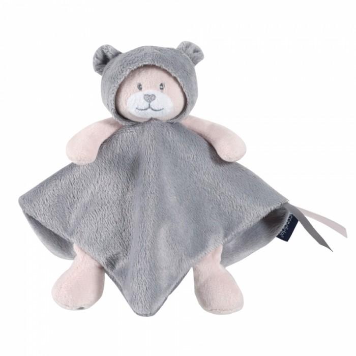 Комфортеры Candide Развивающая игрушка Мишка Capuchon мобили amico развивающая игрушка подвеска мишка