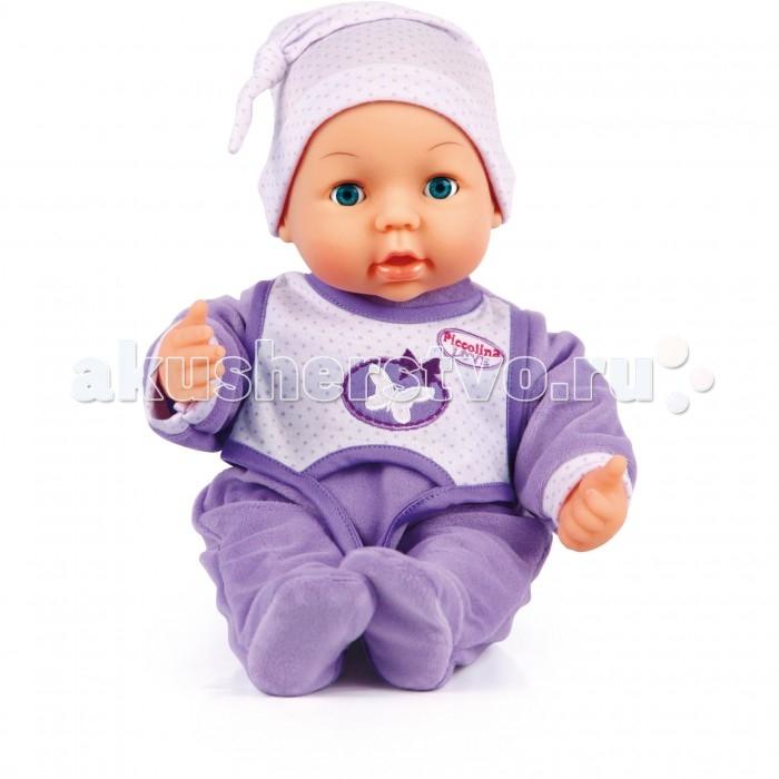 Куклы и одежда для кукол Bayer Кукла Моя любовь Пиколлина 38 см букет любовь моя