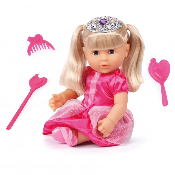 Купить Куклы и одежда для кукол, Bayer Кукла Charlene Sister 40 см