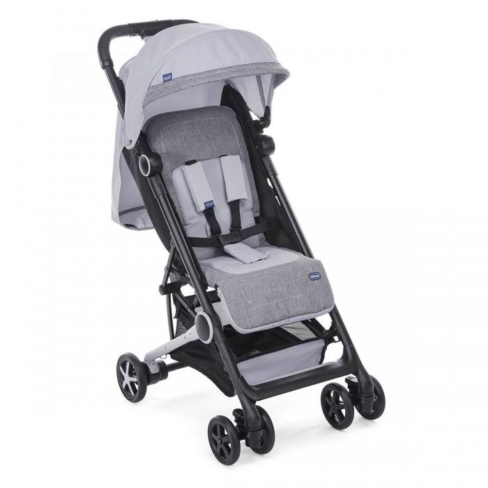 Купить Прогулочная коляска Chicco Miinimo в интернет магазине. Цены, фото, описания, характеристики, отзывы, обзоры