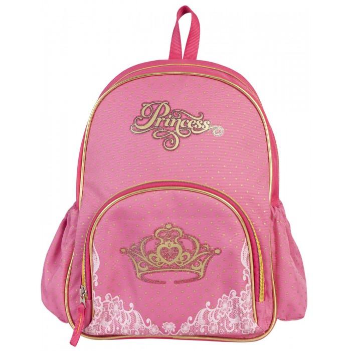 Купить Школьные рюкзаки, Target Collection Рюкзак малый Принцесса