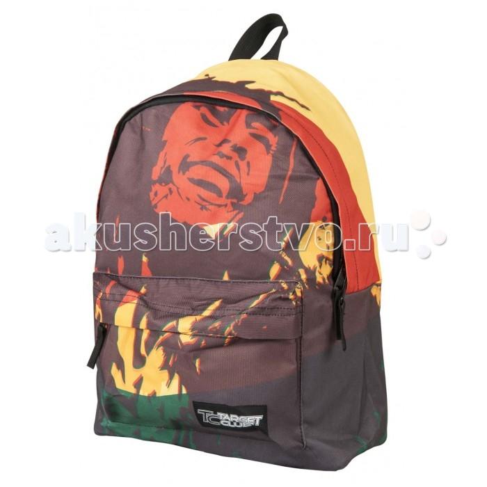 Купить Школьные рюкзаки, Target Collection Рюкзак Rasta