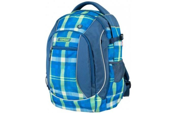 Развитие и школа , Школьные рюкзаки Target Collection Рюкзак легкий Парашютист арт: 359424 -  Школьные рюкзаки