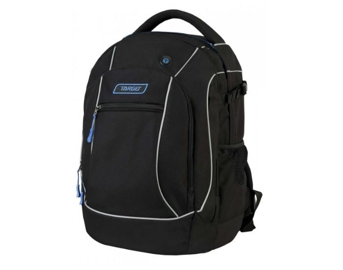Развитие и школа , Школьные рюкзаки Target Collection Рюкзак легкий Кинектик арт: 359444 -  Школьные рюкзаки
