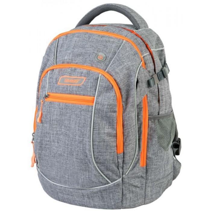 Развитие и школа , Школьные рюкзаки Target Collection Рюкзак легкий Воображение арт: 359454 -  Школьные рюкзаки