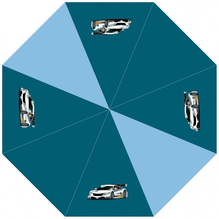 Детские зонтики Thorka Механический складной MC Neill Без ограничений!, Детские зонтики - артикул:360369