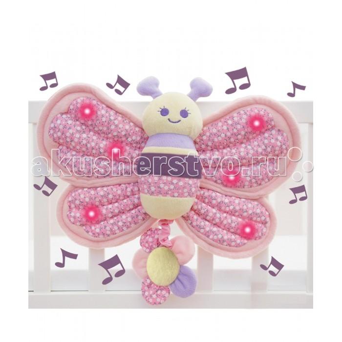 Подвесные игрушки Little Bird Told Me Бабочка игрушка подвеска little bird told me бабочка и улитка lb3021