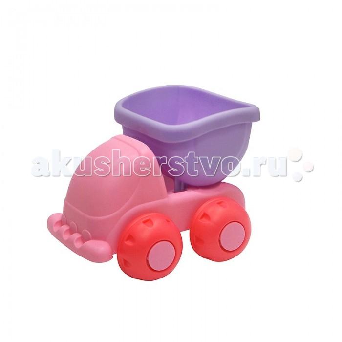 Машины Maxitoys Машинка для песочницы