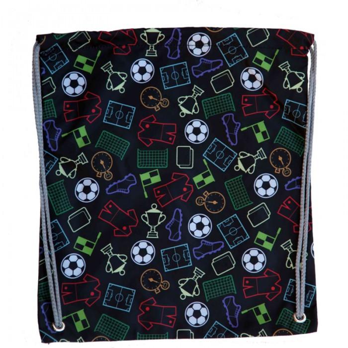 Мешки для обуви Mprinz Мешок для обуви Soccer недорого