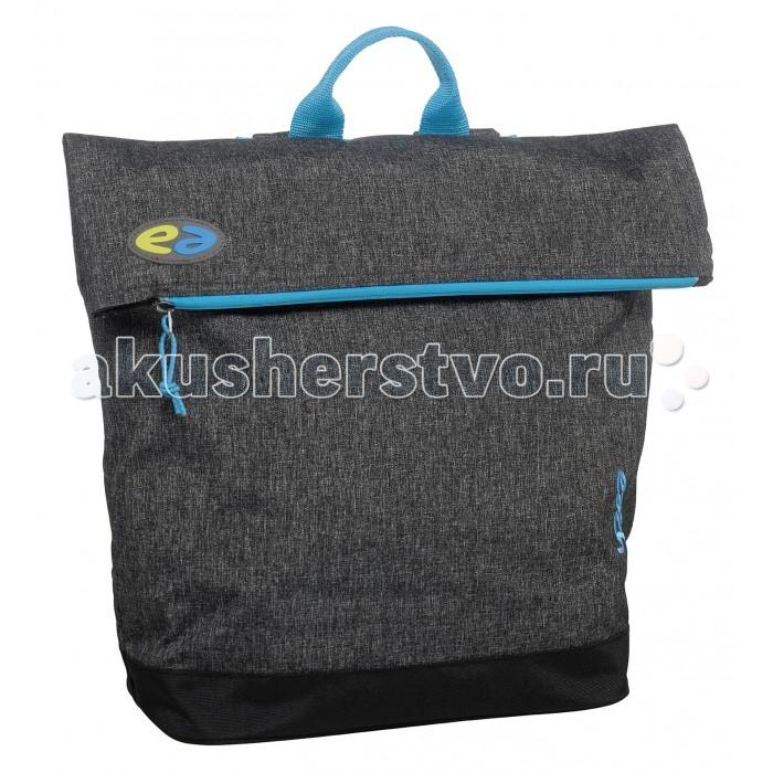 Школьные рюкзаки Thorka Рюкзак Yzea Courier Рок школьные рюкзаки zipit рюкзак grillz backracks