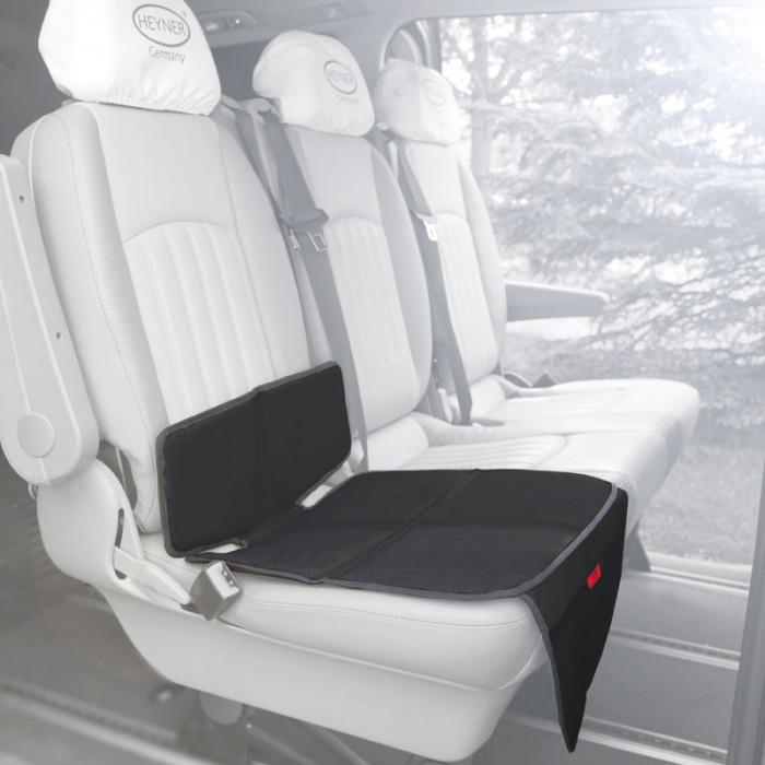 Детские автокресла , Аксессуары для автомобиля Heyner Защитный коврик на сиденье Seat Protector арт: 362028 -  Аксессуары для автомобиля